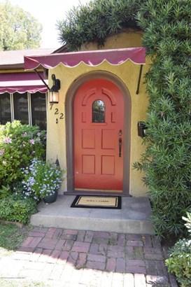 722 South Euclid Avenue, Pasadena, CA - USA (photo 3)