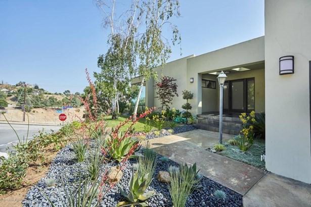 3311 Rubio Crest Drive, Altadena, CA - USA (photo 4)