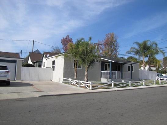 1453 Alpha Avenue, Pasadena, CA - USA (photo 3)
