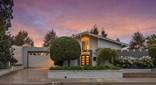 4435 Regents Court, Westlake Village, CA - USA (photo 1)