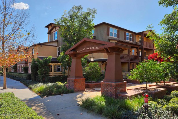 407 South Glendora Avenue, Glendora, CA - USA (photo 1)
