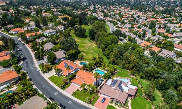 29201 Laro Drive, Agoura Hills, CA - USA (photo 3)