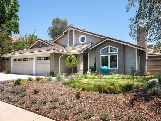2812 Jean Lane, Westlake Village, CA - USA (photo 2)