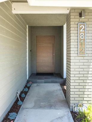2812 Jean Lane, Westlake Village, CA - USA (photo 3)