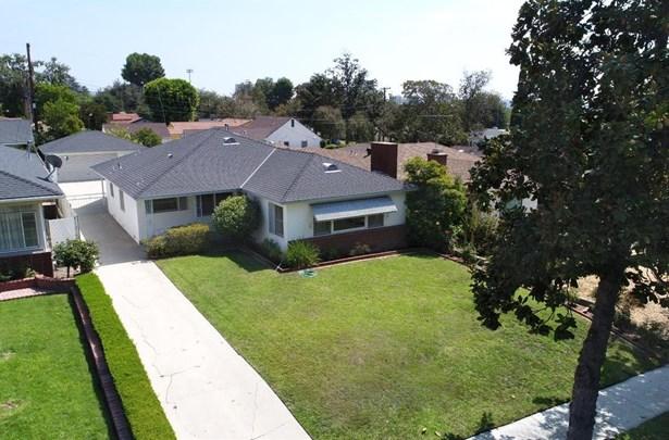 1414 Highland Avenue, Glendale, CA - USA (photo 2)