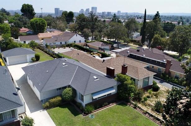 1414 Highland Avenue, Glendale, CA - USA (photo 3)