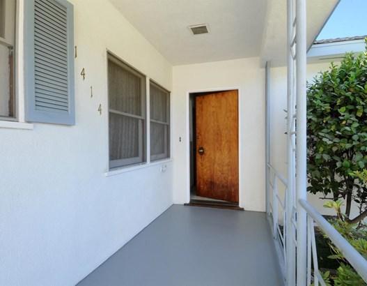 1414 Highland Avenue, Glendale, CA - USA (photo 4)