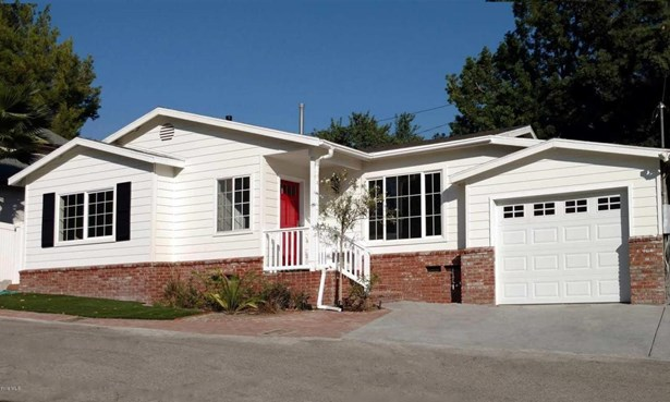 2746 Mayfield Avenue, La Crescenta, CA - USA (photo 1)