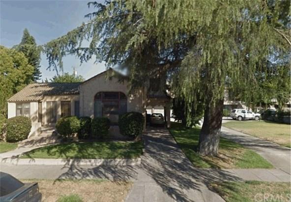 404 W Alameda Avenue, Burbank, CA - USA (photo 1)