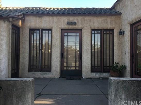 404 W Alameda Avenue, Burbank, CA - USA (photo 2)