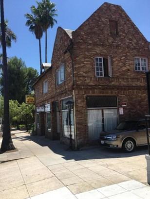 1313 North Hill Avenue, Pasadena, CA - USA (photo 5)