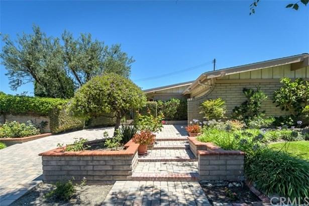 5911 Birchmont Drive, Rancho Palos Verdes, CA - USA (photo 2)
