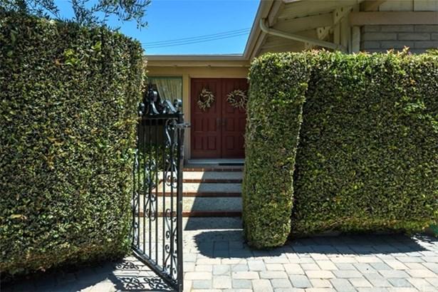 5911 Birchmont Drive, Rancho Palos Verdes, CA - USA (photo 3)