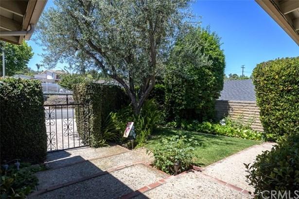 5911 Birchmont Drive, Rancho Palos Verdes, CA - USA (photo 5)