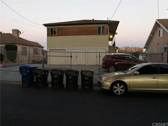 356 East Edgeware Road, Los Angeles, CA - USA (photo 4)