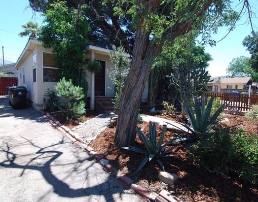 10830 Parr Avenue, Sunland, CA - USA (photo 2)