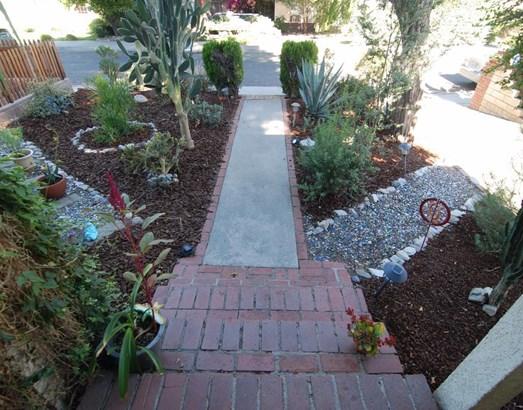 10830 Parr Avenue, Sunland, CA - USA (photo 3)