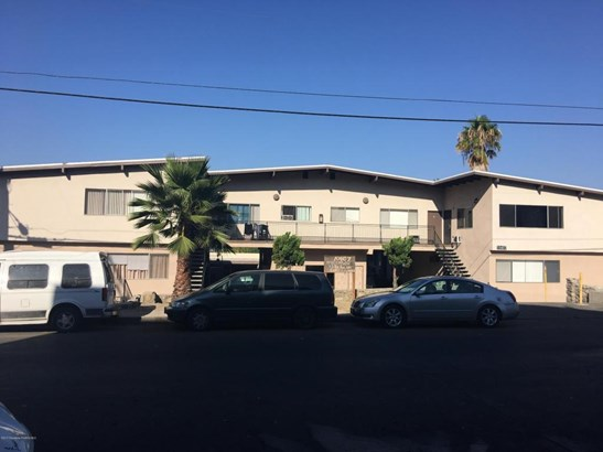 10407 Mount Gleason Avenue, Sunland, CA - USA (photo 1)