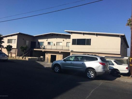 10407 Mount Gleason Avenue, Sunland, CA - USA (photo 3)