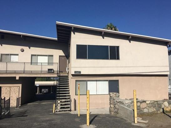 10407 Mount Gleason Avenue, Sunland, CA - USA (photo 4)