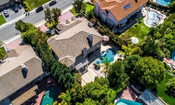 5915 Bainbridge Court, Agoura Hills, CA - USA (photo 5)