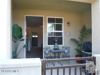 209 Riverdale Court 538, Santa Rosa, CA - USA (photo 1)