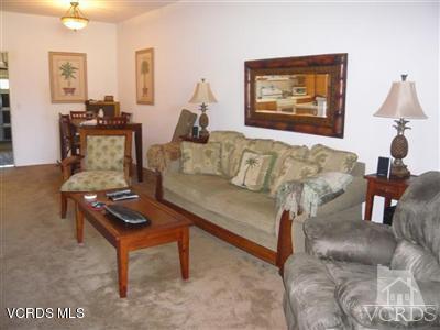 209 Riverdale Court 538, Santa Rosa, CA - USA (photo 2)