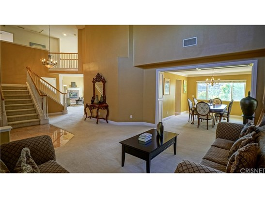 26423 Misty Ridge Place, Canyon Country, CA - USA (photo 4)