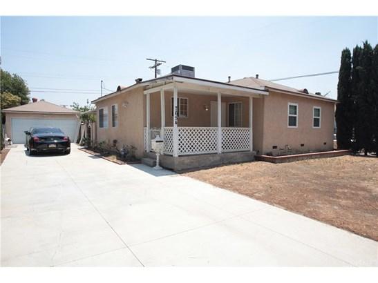 7654 Westland Avenue, North Hollywood, CA - USA (photo 2)