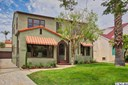 1309 Sinaloa Drive, Glendale, CA - USA (photo 1)