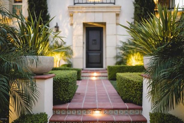 1235 Arroyo View Street, Thousand Oaks, CA - USA (photo 2)