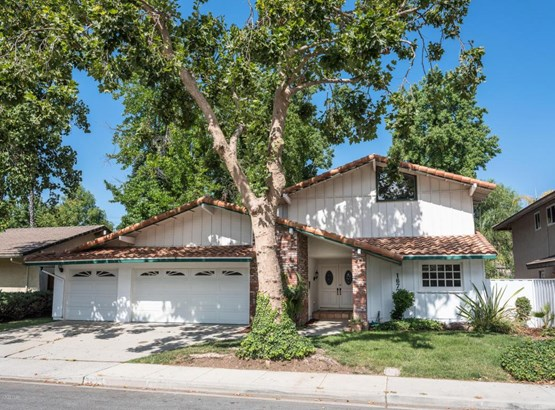 1677 Elmsford Place, Westlake Village, CA - USA (photo 1)