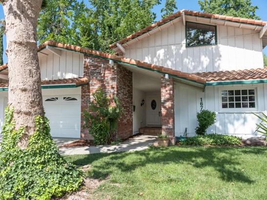 1677 Elmsford Place, Westlake Village, CA - USA (photo 2)