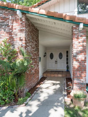 1677 Elmsford Place, Westlake Village, CA - USA (photo 3)