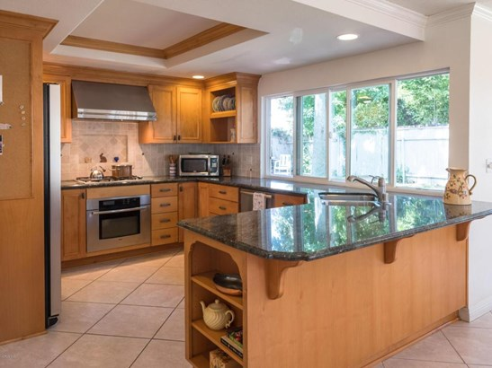 1677 Elmsford Place, Westlake Village, CA - USA (photo 4)