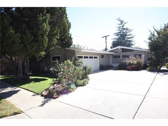 15114 Archwood Street, Van Nuys, CA - USA (photo 2)
