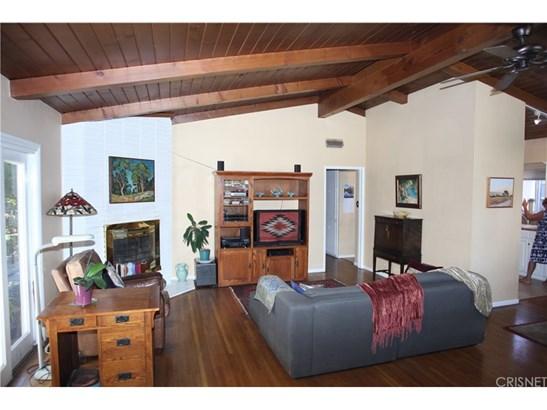 15114 Archwood Street, Van Nuys, CA - USA (photo 4)