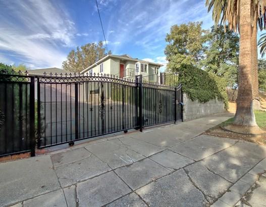 6513 Monterey Road, Highland Park, CA - USA (photo 1)