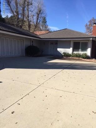 929 Triunfo Canyon Road, Westlake Village, CA - USA (photo 2)