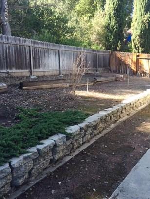 929 Triunfo Canyon Road, Westlake Village, CA - USA (photo 5)