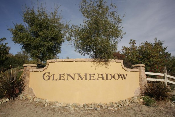 4235 Goldstone Lane, Simi Valley, CA - USA (photo 1)