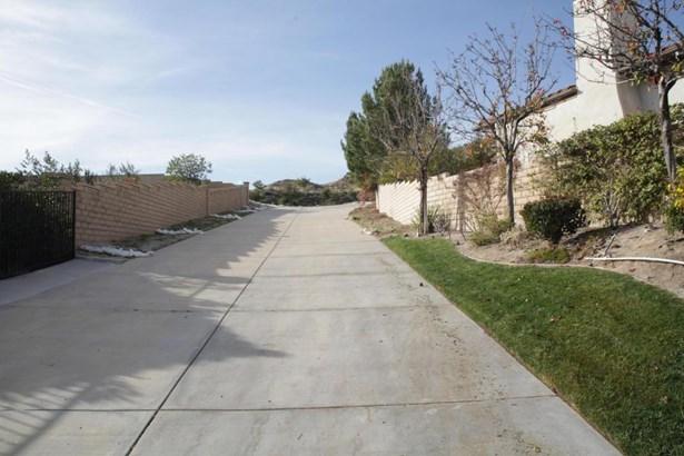 4235 Goldstone Lane, Simi Valley, CA - USA (photo 3)