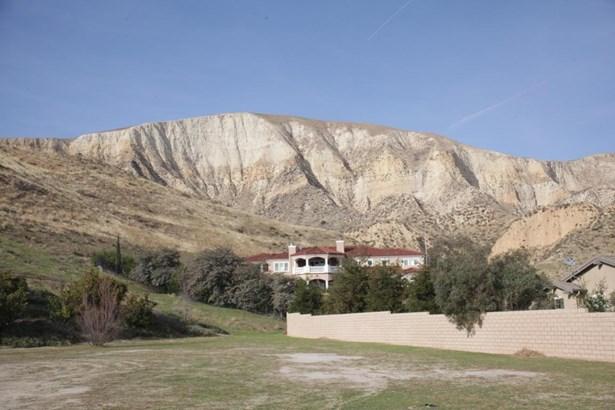 4235 Goldstone Lane, Simi Valley, CA - USA (photo 5)