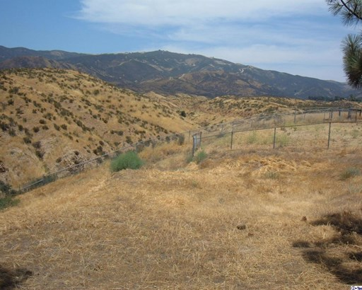 0 Ridge Avenue, Agua Dulce, CA - USA (photo 3)