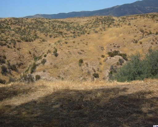 0 Ridge Avenue, Agua Dulce, CA - USA (photo 5)
