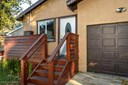 6835 Haywood Street, Tujunga, CA - USA (photo 1)