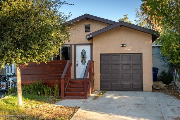 6835 Haywood Street, Tujunga, CA - USA (photo 3)