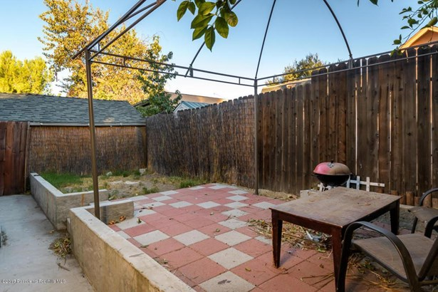 6835 Haywood Street, Tujunga, CA - USA (photo 4)
