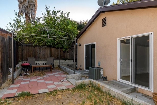 6835 Haywood Street, Tujunga, CA - USA (photo 5)