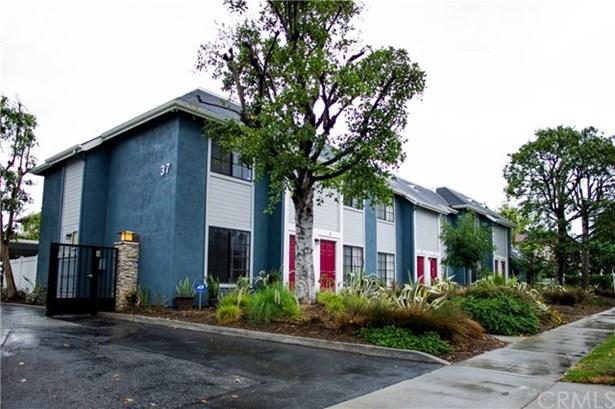 43 Harkness Avenue 2, Pasadena, CA - USA (photo 1)